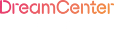 DreamCenter Church